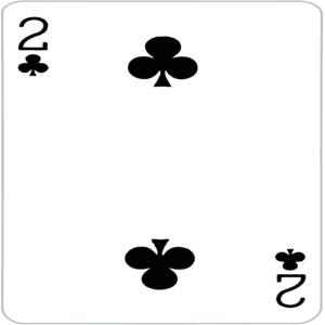 2C Square