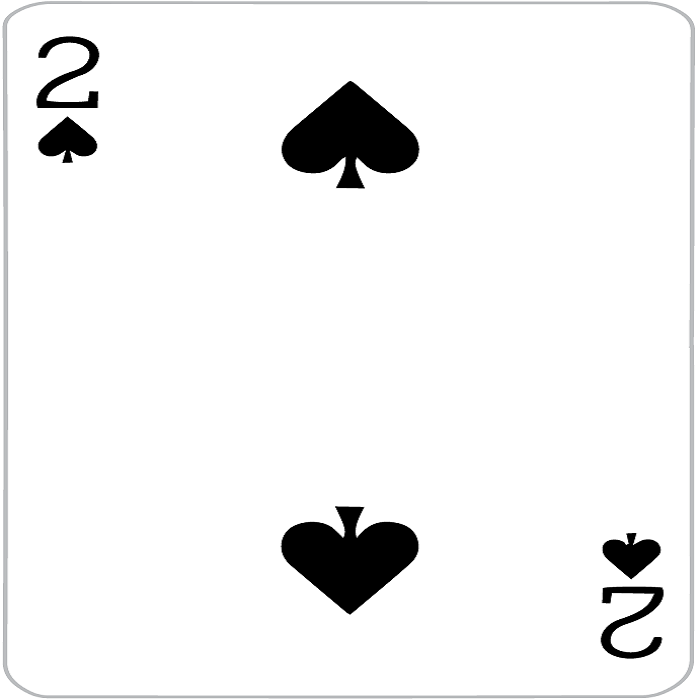 2S Square