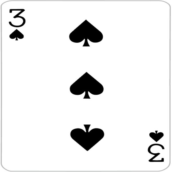 3S Square