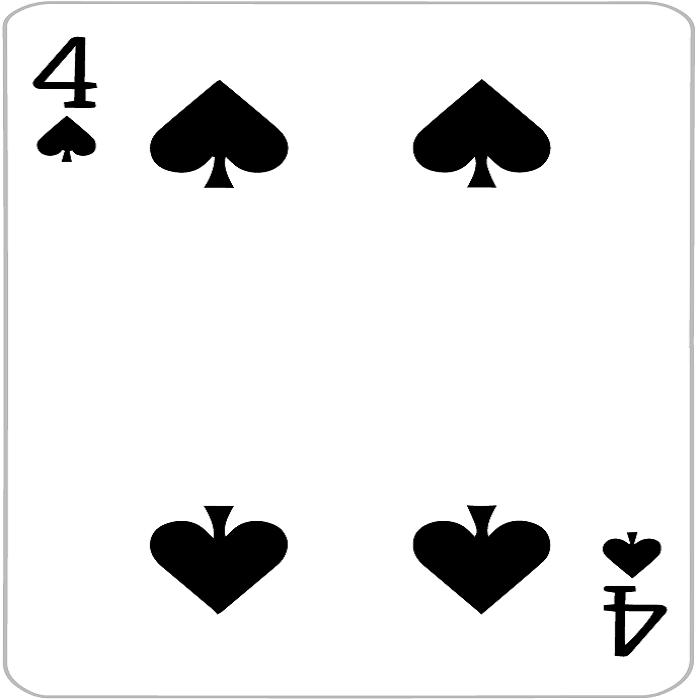4S Square