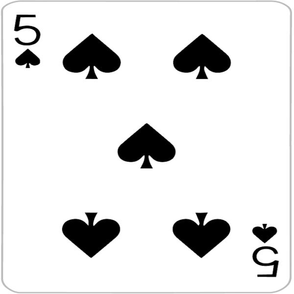 5S Square