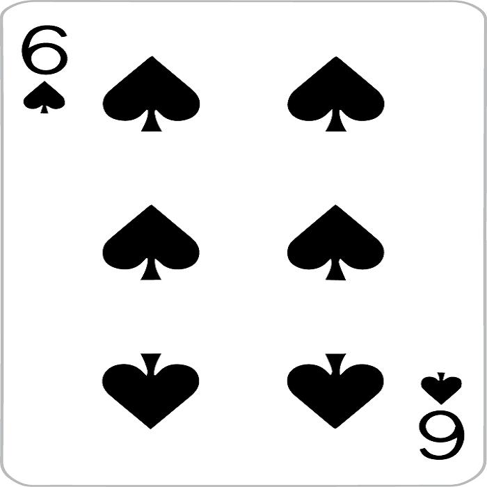 6S Square