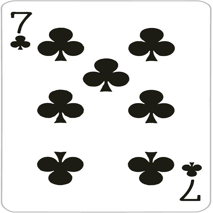 7C Square