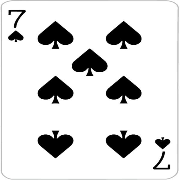 7S Square