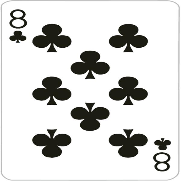 8C Square