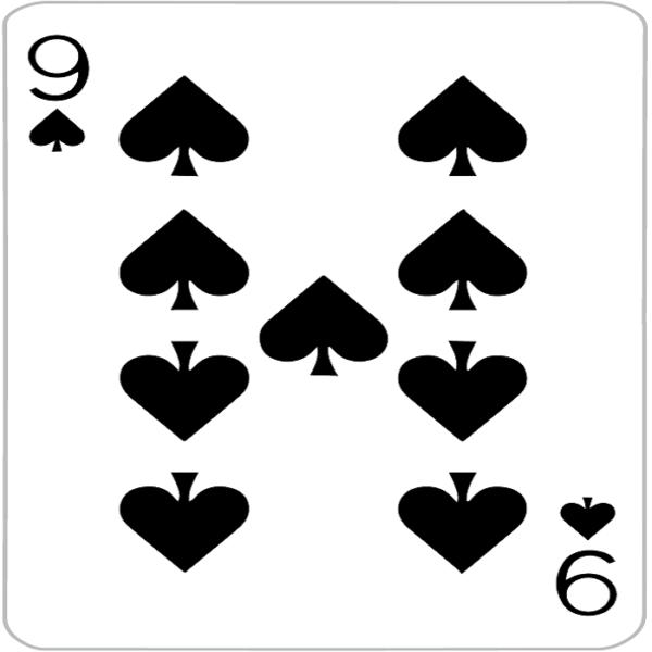 9S Square