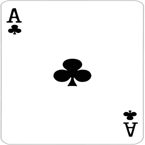 AC Square