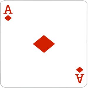 AD Square