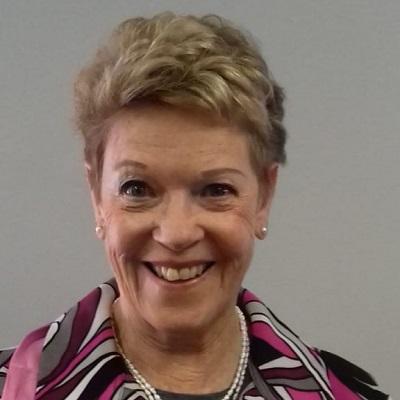 Eileen Breakey Profile
