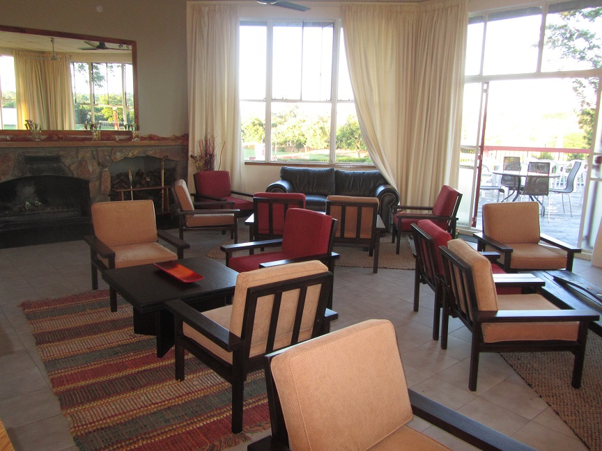 Old Parks Members Lounge 02