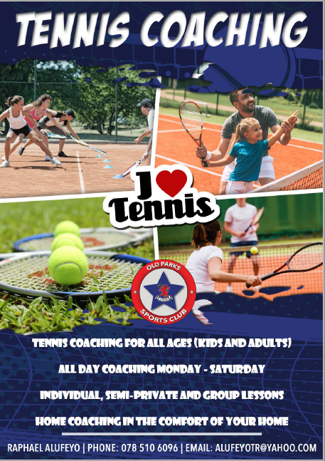 Old Parks Tennis 02