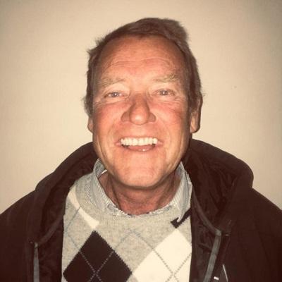 Paul Hector Profile