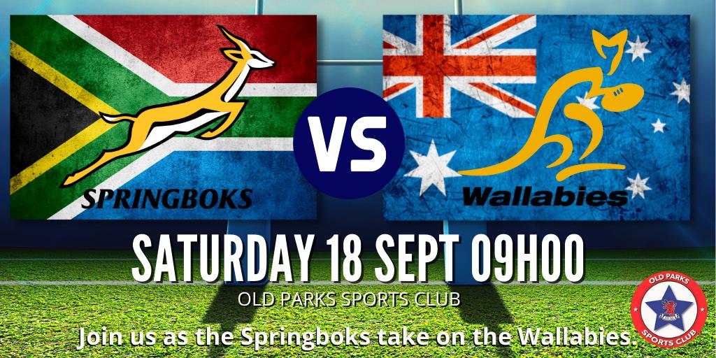 SA vs Aus 18 Sept Website